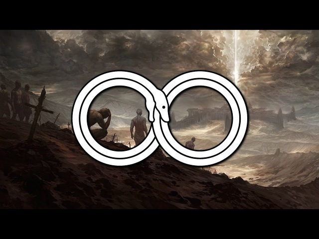 Merikan Fragz - Hard Knocks