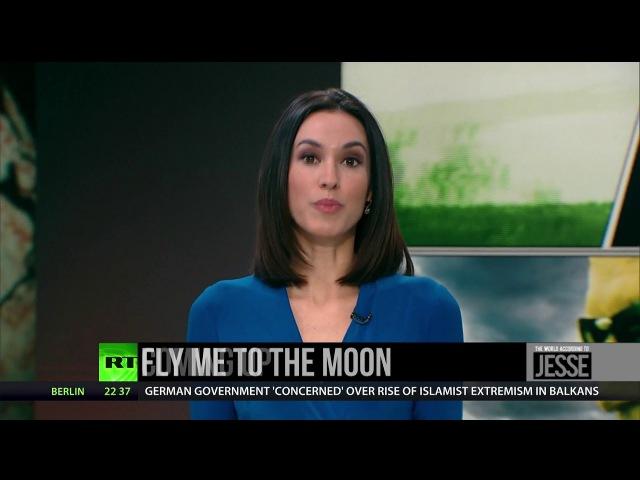 WATJ 20 Secret Gov't Space Program, UFOs Steven Greer