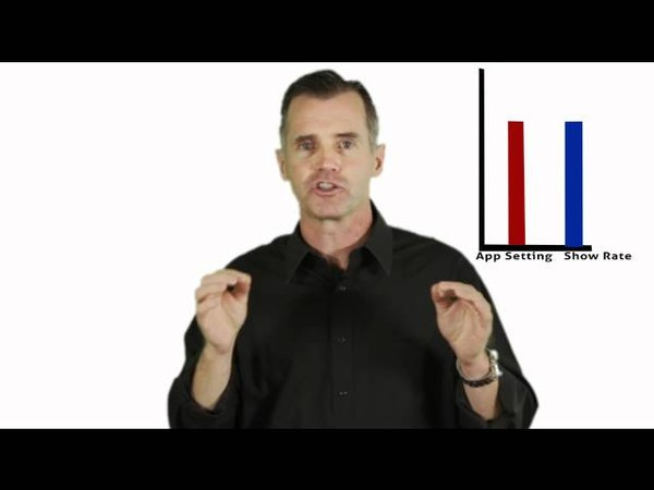 Compete with Yourself, Not Others - Motivational Minute | The Dotted Line