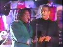 James Brown Eddie Murphy - Move On - Richard Pryor Tribute