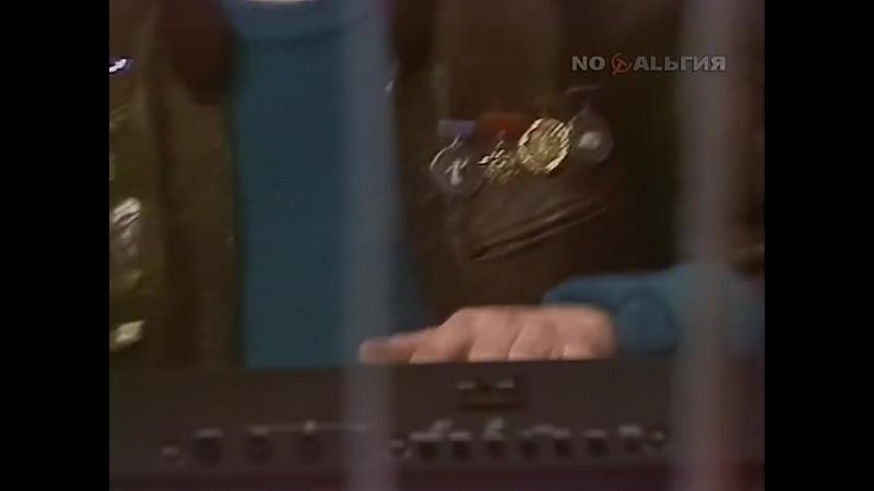 Альянс - На заре (1987) Стерео HD_(VIDEOMEGA.RU).mp4