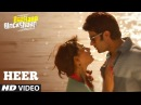 Heer Video Song Baa Baaa Black Sheep Maniesh Paul Manjari Fadnnis Mika Singh Mahalakshmi