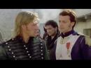 Приключения королевского стрелка Шарпа. Враг Шарпа (7 серия)