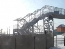 500900-Видео Рекламный блок пепси стройка моста элита пародия на ао МММ
