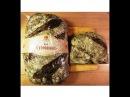 Современный Хлеб-ОТРАВА! ГМО/Маргарин -Трансжиры/Улучшители/Ферменты Микробного Происхождения!