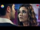 Любовь не понимает слов Если бы жизнь была как песня 8 серия