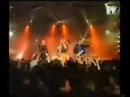 Masterboy - Anybody (movin' on/ live at MTV France 1996)
