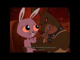 Courage the cowardly dog - The mask ( Best Day Ever) Chillwave