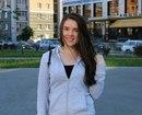 Диана Салаева фото #40