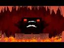Популярные видео youtube на сайте main- Super Meat Boy Bosses (Rus from LKI)