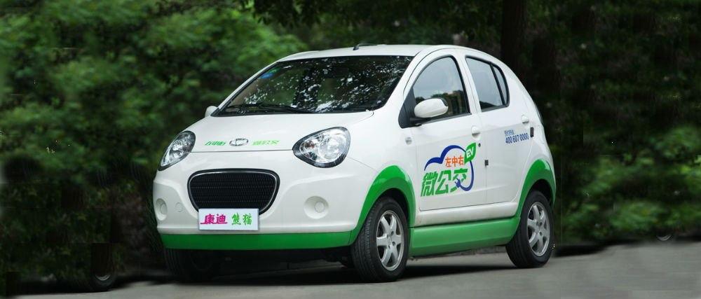 10 китайских автомобилей, о которых вы ничего не знали | Журнал Популярная Механика