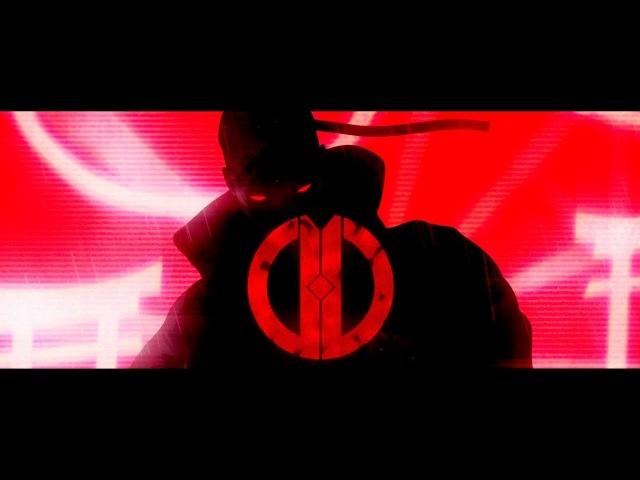 Daniel Deluxe - Almaz [Official Video]