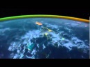 NASA Nightwish - walking in the air (·Howard Blake·)