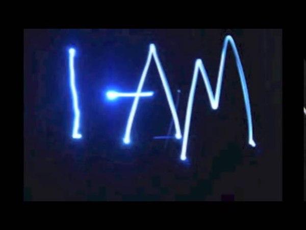 Dr. Wayne Dyer - 'I AM THAT I AM' - Powerful Meditation