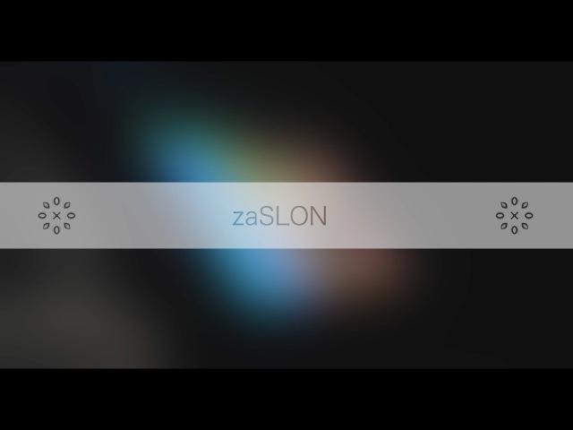 ZaSLON - Stolitniy Dub (live)