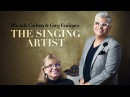 The Singing Artist Rhonda Carlson Greg Enriquez