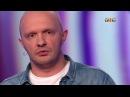 COMEDY БАТТЛ - 8 выпуск / серия эфир 16.03.2018 Камеди Комеди battle на от тнт
