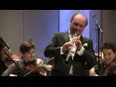 Antonio Pasculli: Concerto for Oboe and Orchestra after a Theme from Donizetti's ´La Favorita'