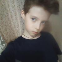 Абрамов Макс