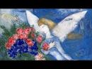 Rautavaara Symphony No 7 'Angel of Light' 1994 '95 Norrköping 2016