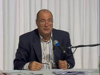С.Н. Лазарев - независимость от целей, почему себя нужно хвалить 20110219samara