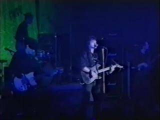 Концерт в Дании 1989 Виктор Цой рок-группа Кино HD 720