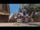Драконы и всадники Олуха _ Dragons_ Riders of Berk (2012) Дублированный ТВ-ролик