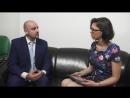 NL International- IEnergy Diet Энерджи Диет- мнение врача-диетолога Андрея Князькова.mp4