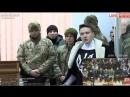 2 - Суд над Надеждой Савченко онлайн трансляция 23.03.2018