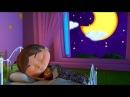 Детские песни Спи моя радость усни Колыбельная для малышей
