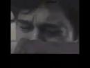 Video.tik.az_Sevgini-insanlara-basa-salan-3-yasinda-usaq_18_sBmez_op4Jg.mp4