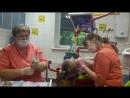 Седация и местная анестезия