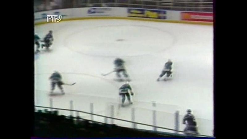 Match.vseh.zvezd.NHL.1994.(ot.1994.01.22).1994.XviD.VHSRip