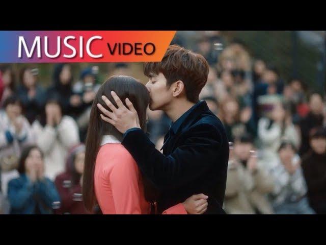 [MV] _Stella Jang (스텔라장) – 날 알아줄까 (로봇이 아4