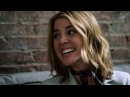 I Knew You Were Waiting (For Me) by Aretha Franklin and George Michael (Morgan James cover)