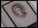 «Жанровая живопись второй половины 19 столетия из фондов Одесского художественного музея»