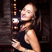Екатерина Исаева   Auckland