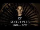 04 Robert Miles Children DJ Mexx DJ Prokuror Remix 2014