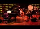Soundstreams Presents Entre Dos Aguas by Paco de Lucia