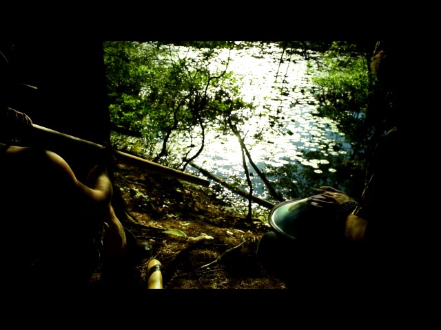 Rav Drum / Didge Nature Meditation and Relaxation Music- B Onoleo