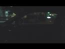 Post Malone - Rockstar ft. 21 Savage Kavi Remix INFINITY enjoybeauty