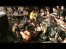 CZW Best of 2010