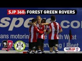 SJP 360 Forest Green Rovers (31118)  Exeter City Football Club