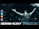 Grooveyard - Mary Go Wild (Sterbinszky Bootleg)
