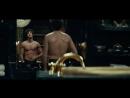 PURE XS TV Spot 50s UK Paco Rabanne
