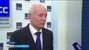 Ирек Ялалов покинет пост мэра Уфы, а конкурс на вакантное место будет объявлен в конце сентября