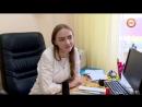 Детская поликлиника Ноябрьска пополнилась новыми врачами