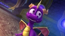 HD Spyro Commercial The Eternal Night Chapter 1 2 3