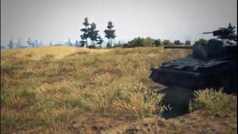 [v-s.mobi]Maus на Прохоровке - музыкальный клип от Wartactic Games и Wot Fan [World of Tanks].mp4