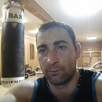 Алиев Нариман